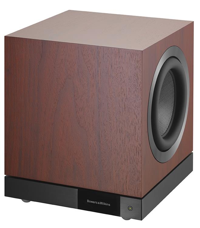 Bowers & Wilkins DB3D Rosenut