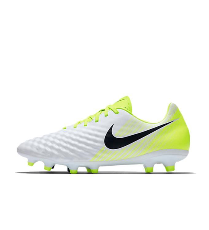 Nike Soccer Senior Magista Onda ACCMqnJptb