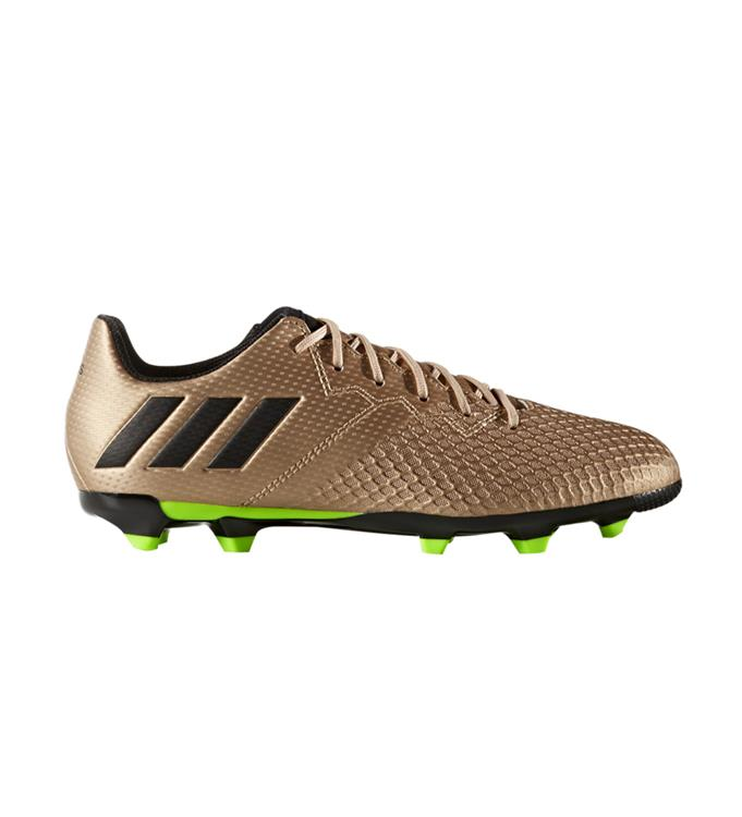 Adidas Messi Football 16,3 Fg