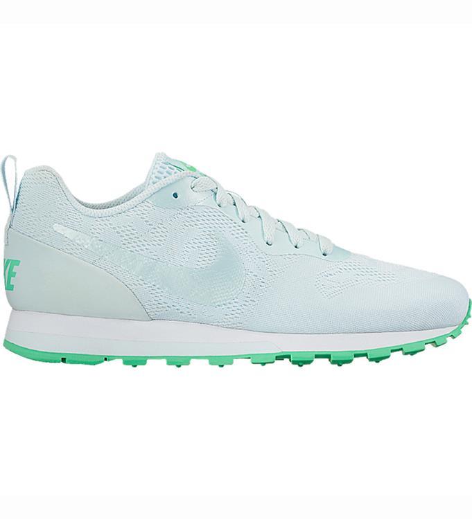 da06b6d377e Nike Wmns MD Runner 2 BR Senior Sneakers