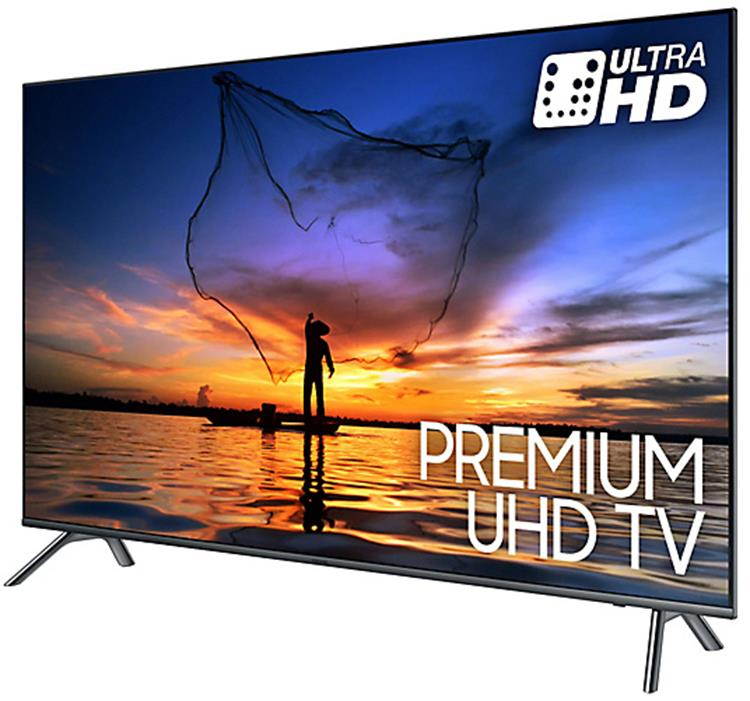 Samsung 65MU7070 LED TV