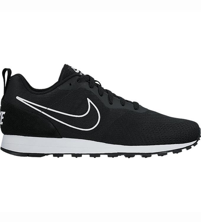 4141168ea9f Nike MD Runner 2 Eng Mesh Senior Sneakers