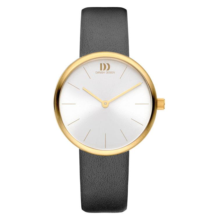 Danish Design IV15Q1204 horloge