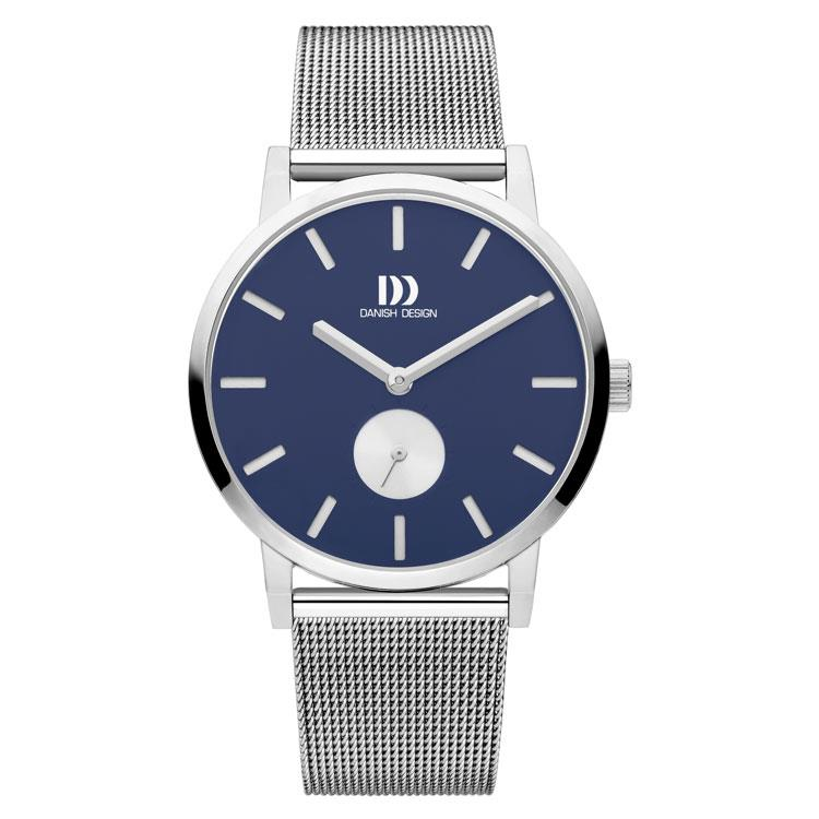 Danish Design IQ68Q1219 horloge