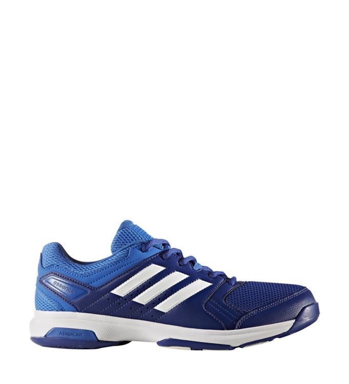 Adidas Chaussures D'intérieur Essence jsB1s7Gzx