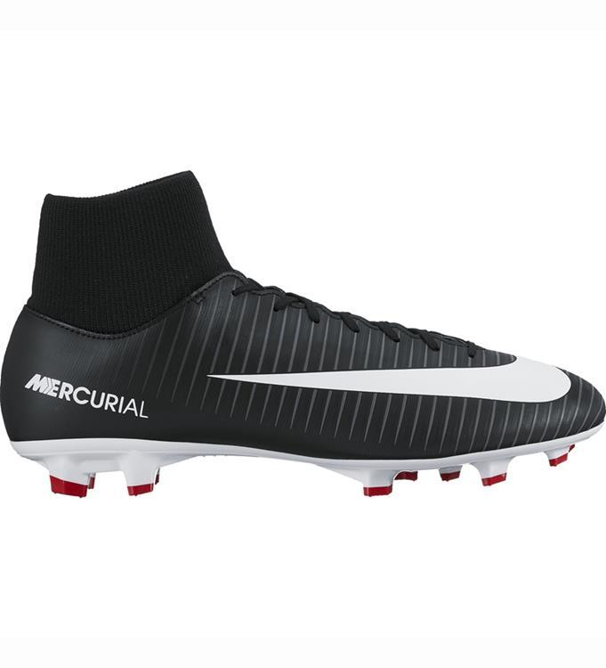 6cb6b4f3106 Nike MERCURIAL VICTORY VI DF FG
