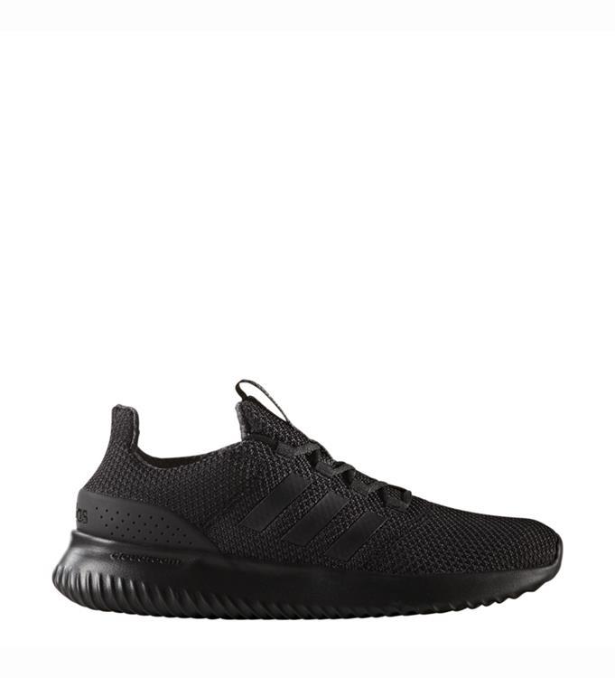 adidas cloudfoam heren sale