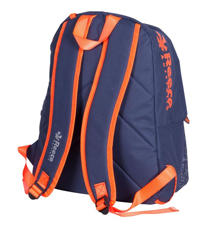 faf919bbc68 Reece Northam Backpack