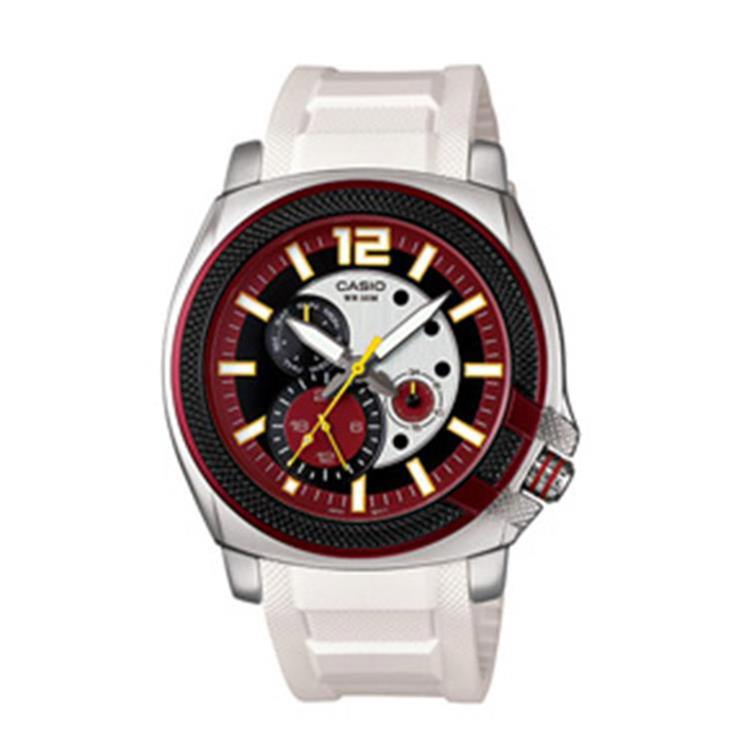 Casio Collection MTP-1316B-4A1VEF