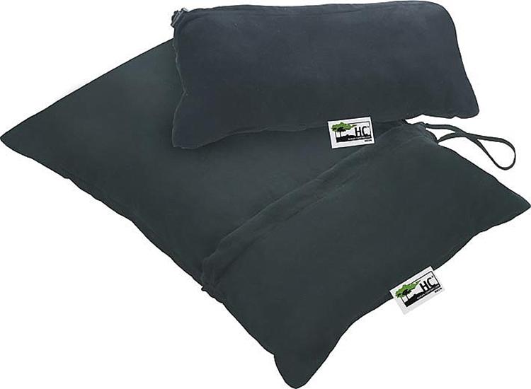 Human Comfort kussen Meon Luxe compact