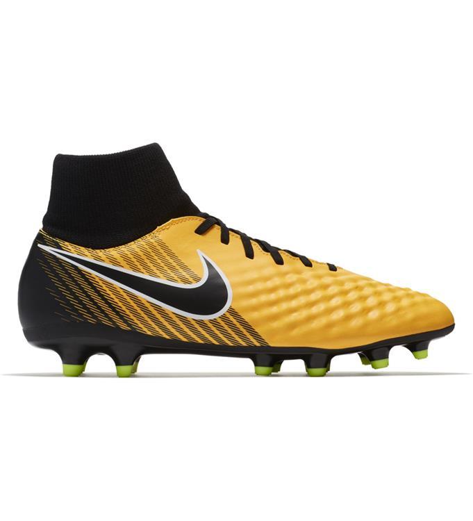 best sneakers ad752 a3312 Nike MAGISTA ONDA II DF FG