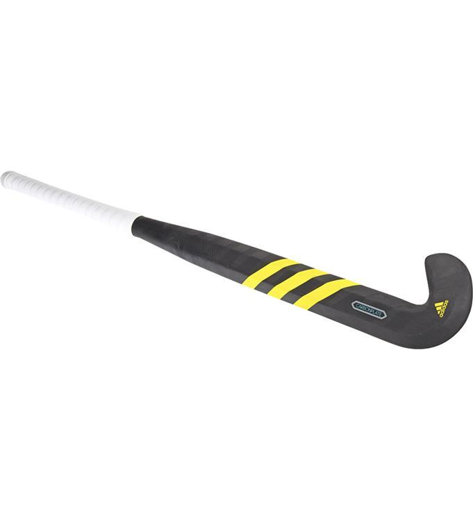 adidas FLX24 CARBON Hockeystick
