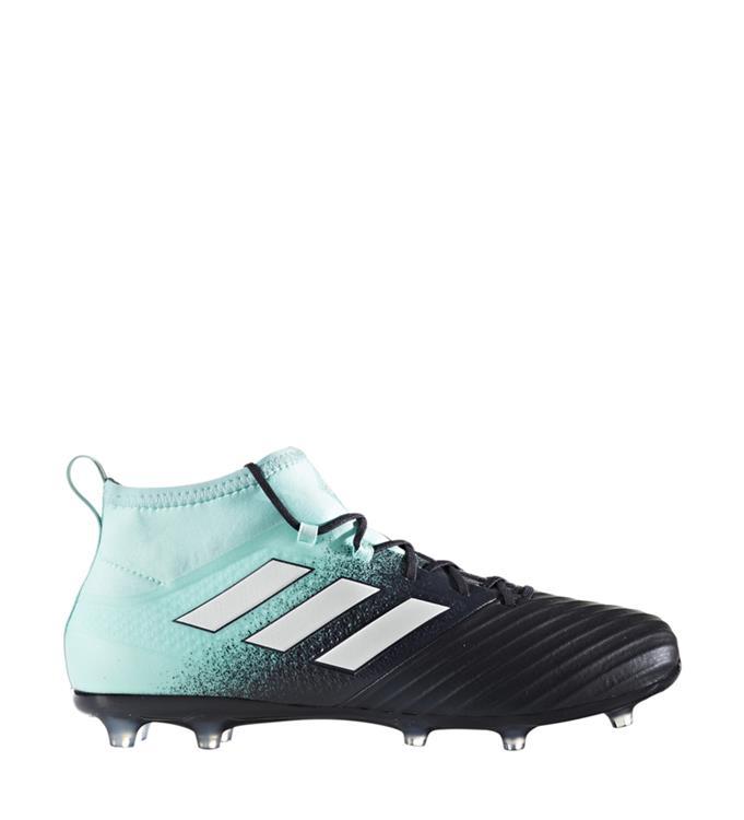 Adidas Ace | CR7 Voetbalschoenen 2019