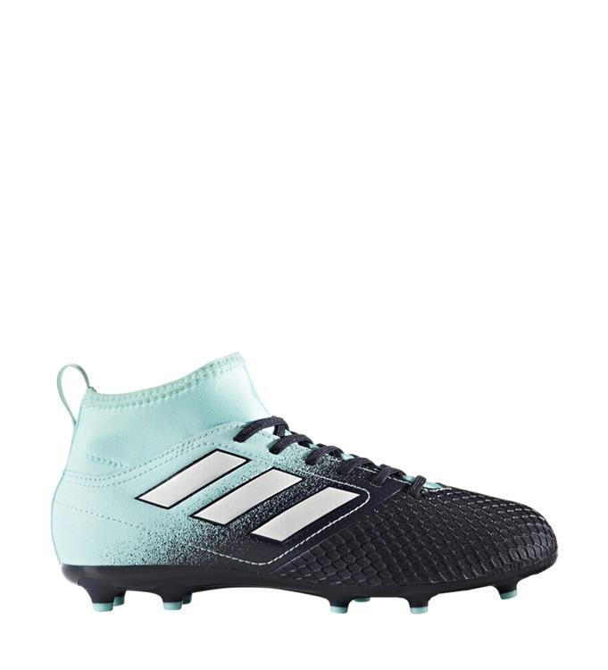 another chance 057b3 06231 adidas ACE 17.3 FG J Voetbalschoenen