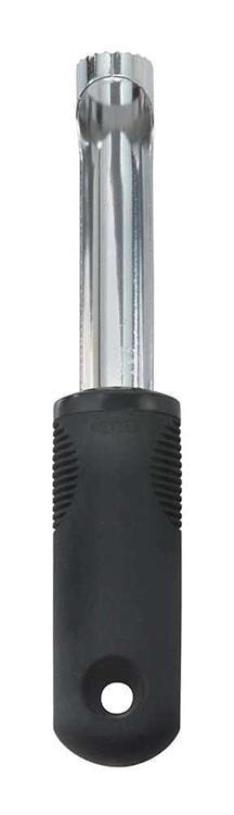 OXO Good Grips Appelboor - 20 cm