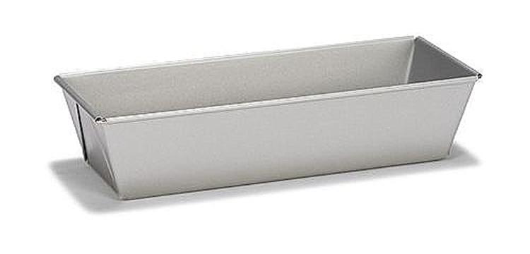 Patisse Silver-Top Cakevorm - 25 cm