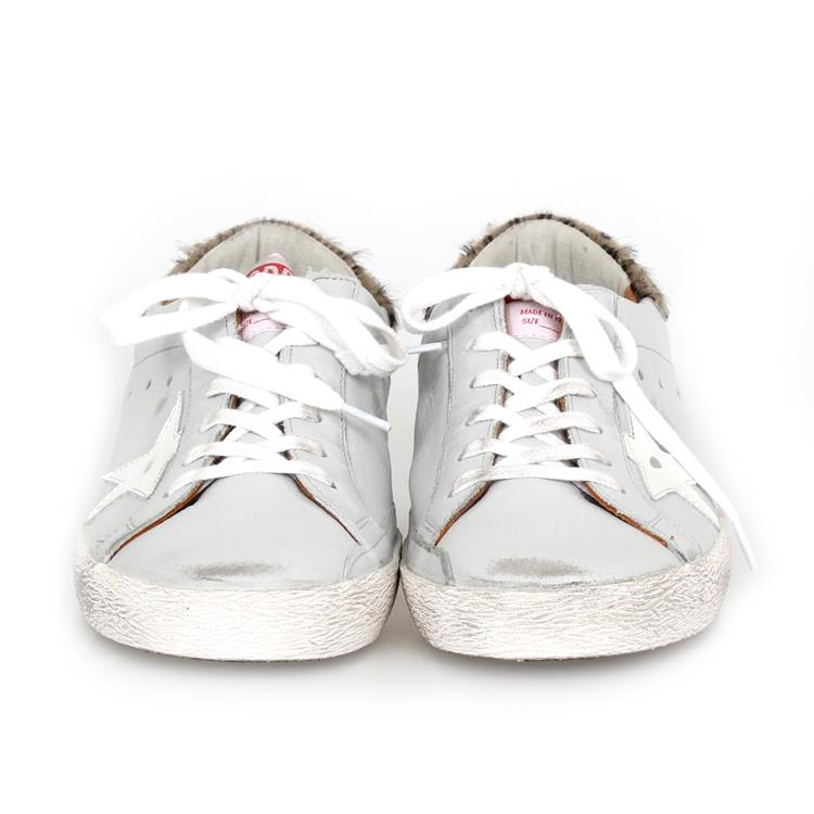 Adidas Superstar Boost W Sneakers Sneaker.no