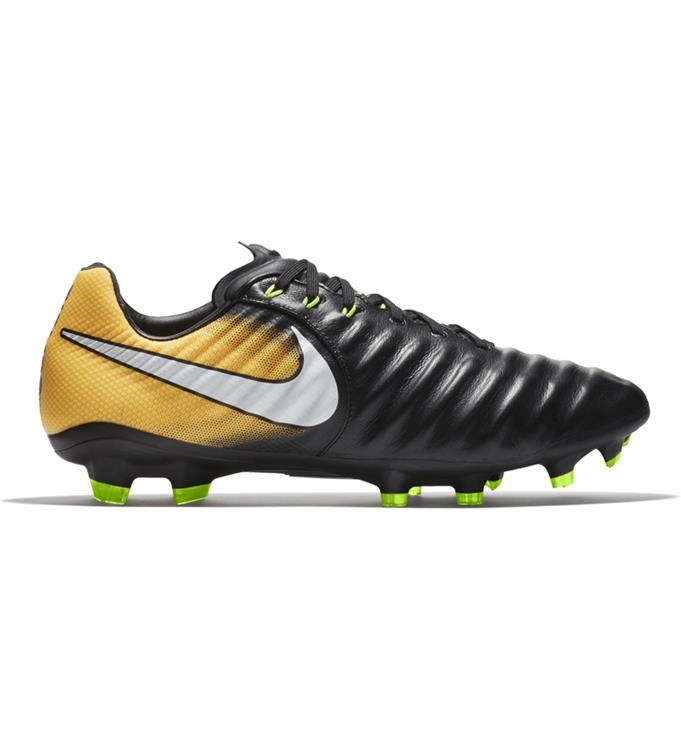 Nike Tiempo Héritage Iii Fg Football J5vlck1F