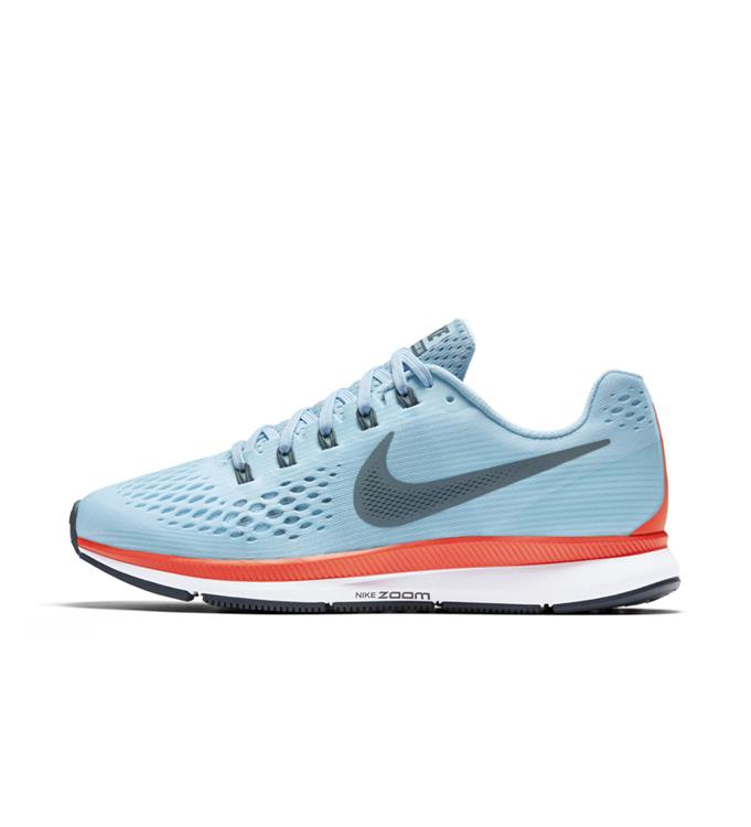 low priced d53d2 09b3b Nike AIR ZOOM PEGASUS 34 Hardloopschoen