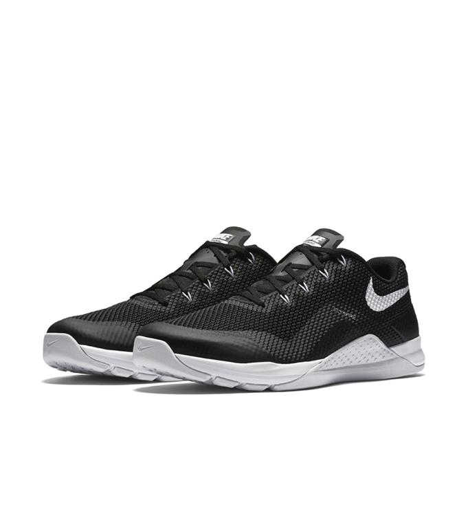 new arrival b4297 e08aa Nike Metcon Repper Dsx Trainingsschoenen