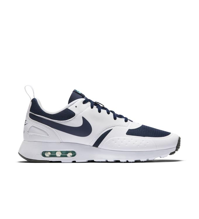 newest b5d99 7d558 Nike AIR MAX VISION Sneakers