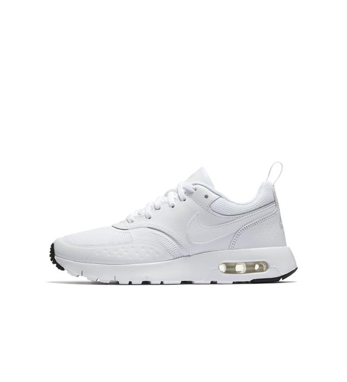 quality design 6204b 2c768 Nike Junior AIR MAX VISION (GS) Sneakers