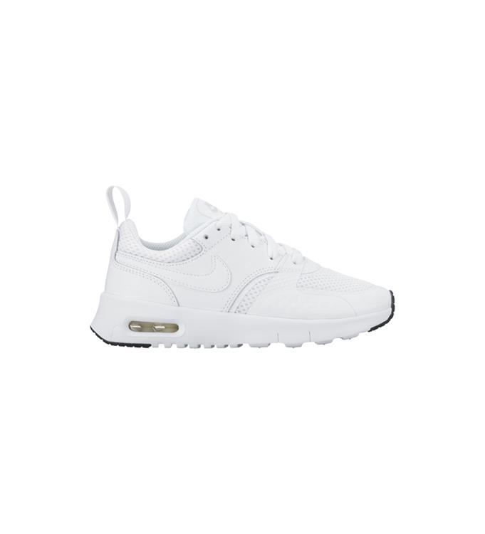 big sale 83e9f 2809b Nike AIR MAX VISION (PS) Sneakers