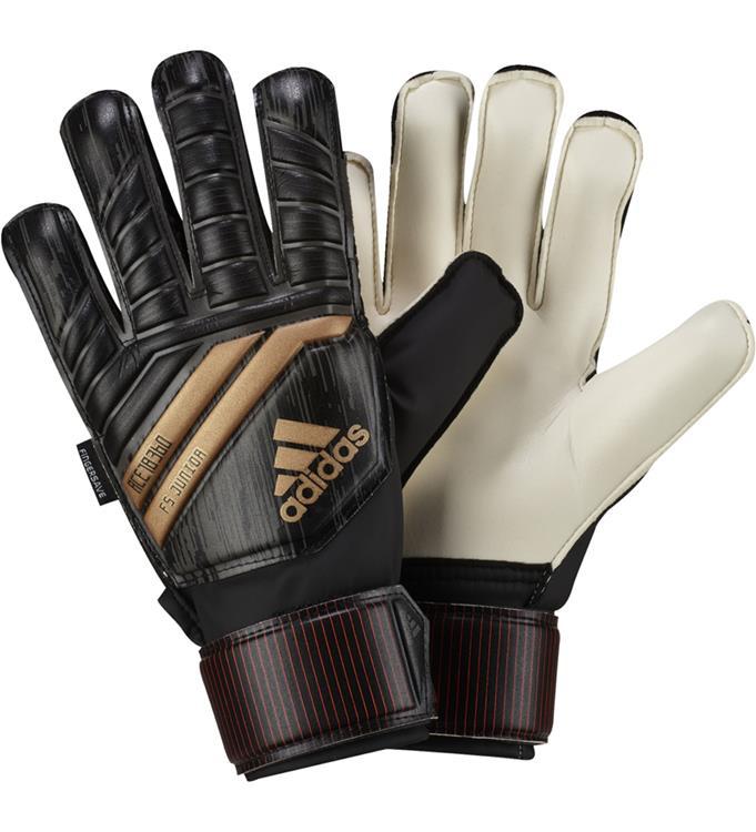 geweldige aanbiedingen lage prijs verkoop nieuwe uitstraling adidas PRE FS JUNIOR Keepershandschoenen