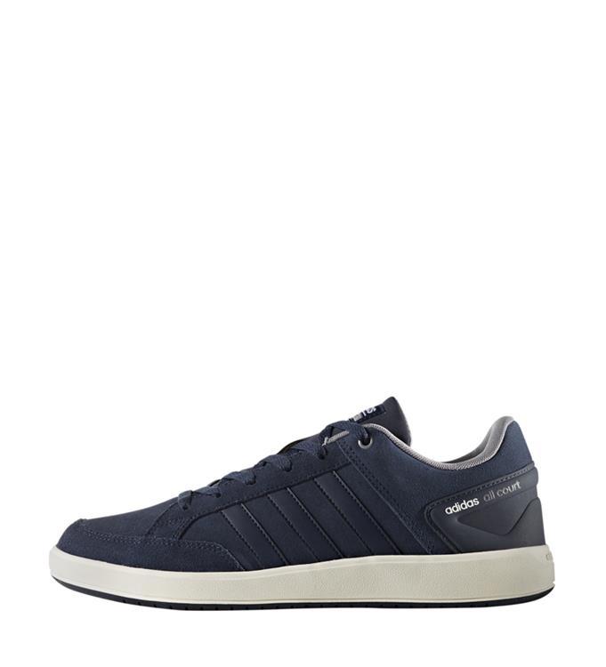 Adidas Court schoenen