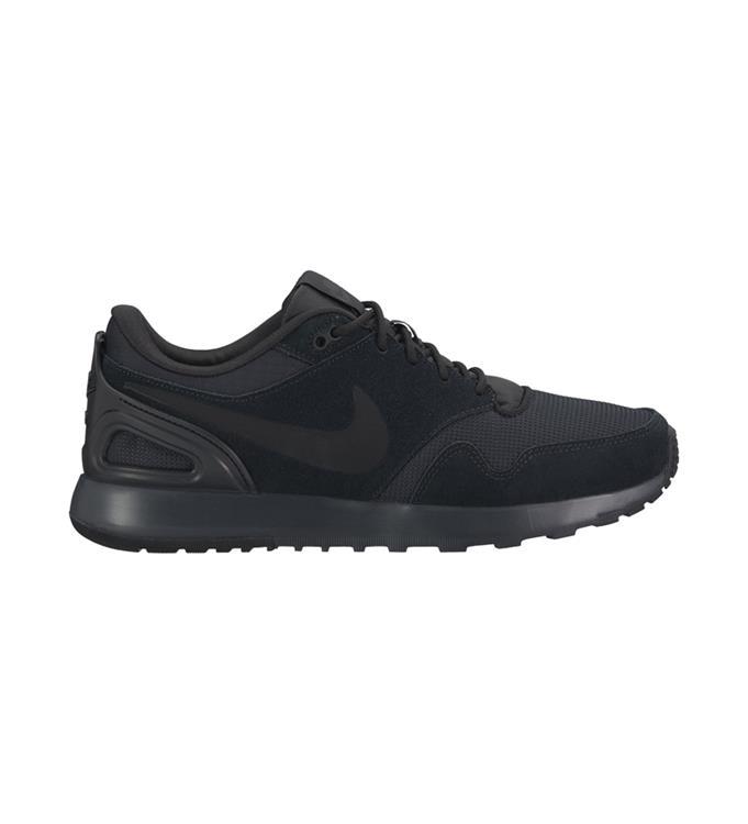 Nike Heren 866069 Chaussures De Sport, 42.5