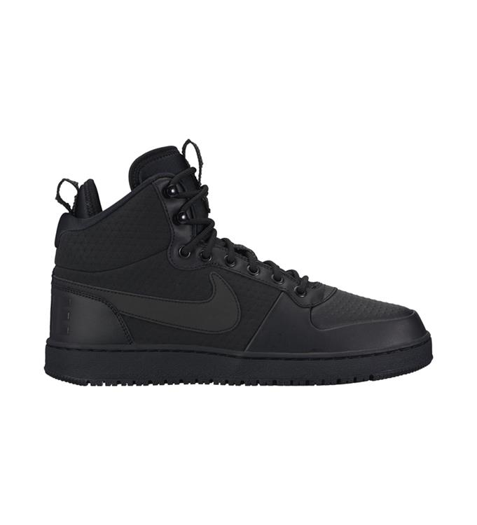 7654def9860 Nike COURT BOROUGH MID WINTER Sneakers