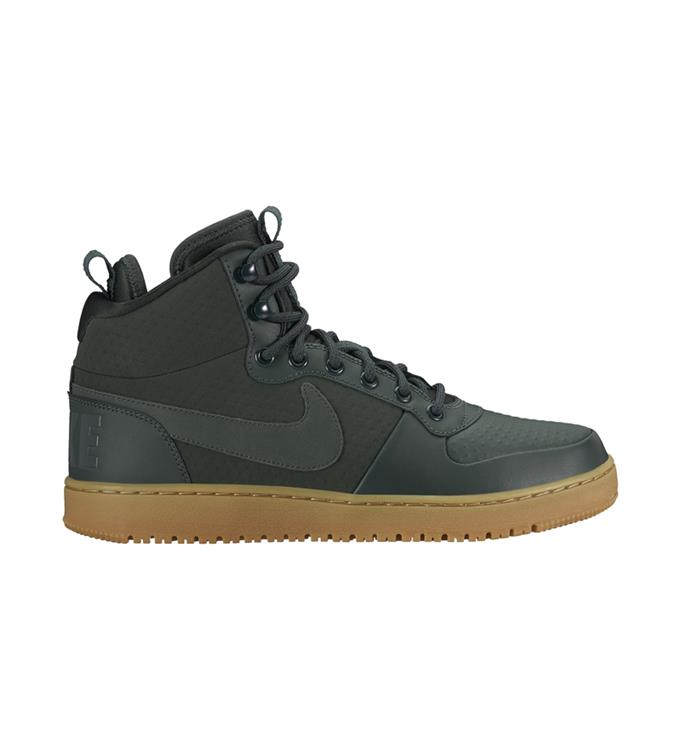 on sale 9d3dd 96a4c Nike COURT BOROUGH MID WINTER Sneakers