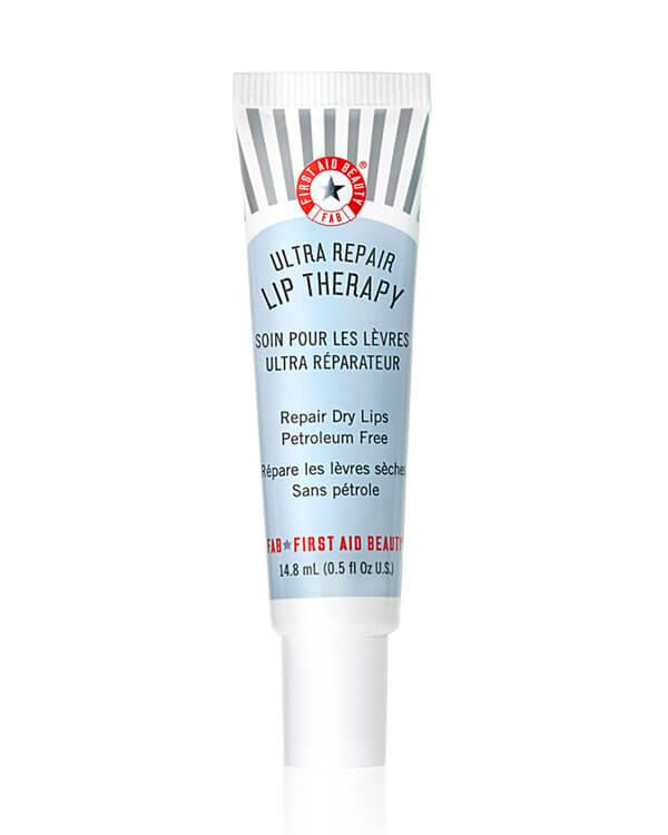 First Aid Beauty - Ultra Repair Lip Therapy - 14,8 ml