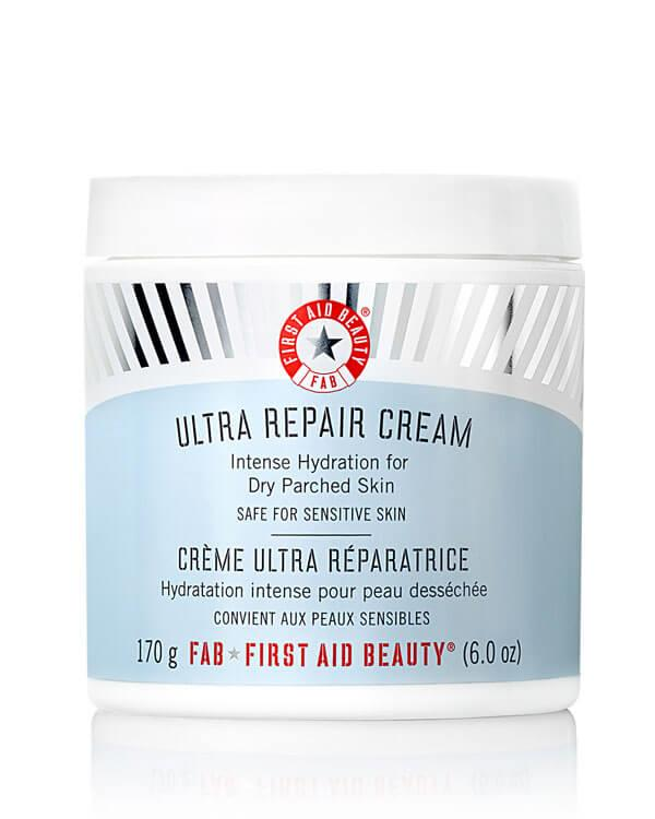 First Aid Beauty - Ultra Repair Cream Intense Repair - 170 ml