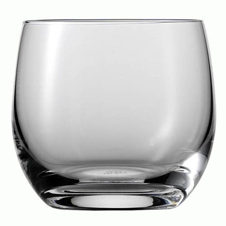 Schott Zwiesel Banquet cocktailglas nr.89 - 260 ml