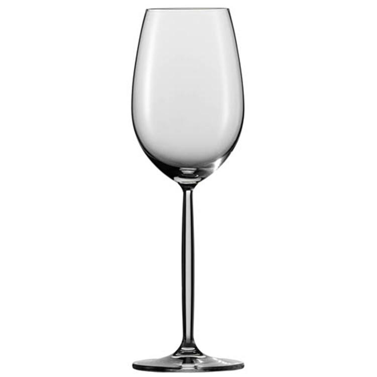 Schott Zwiesel Diva Witte wijnglas nr.2 - 300 ml