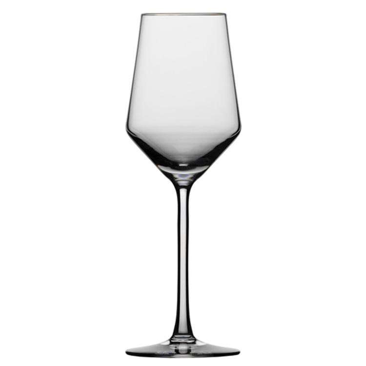 Schott Zwiesel Pure Riesling Wijnglas nr.2 - 300 ml