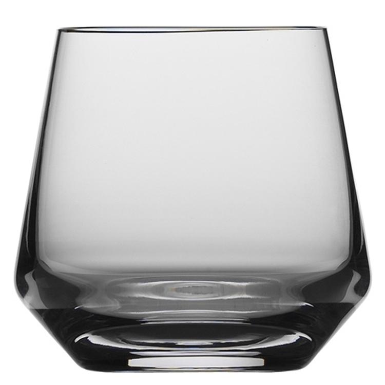 Schott Zwiesel Pure Whiskyglas nr.60 - 389 ml