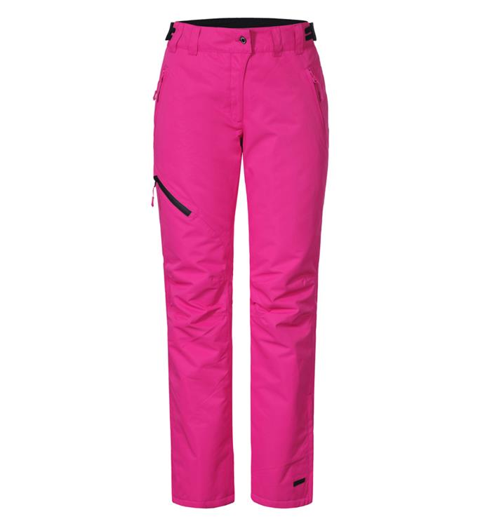 Icepeak JOSIE WADDED TROUSERS