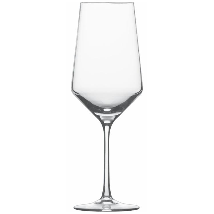 Schott Zwiesel Pure bordeauxglas nr.130 - 680 ml