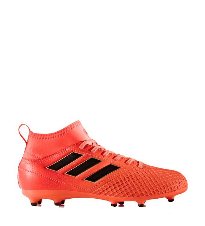 Ace Fg Voetbalschoenen 17 3 Adidas Junior hQsdCtrx