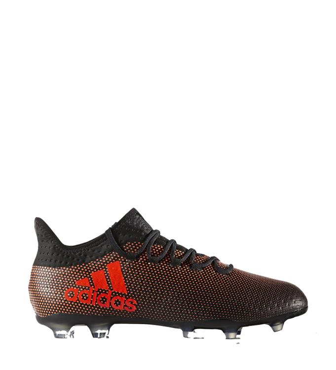 Adidas X 17,2 Fg Football