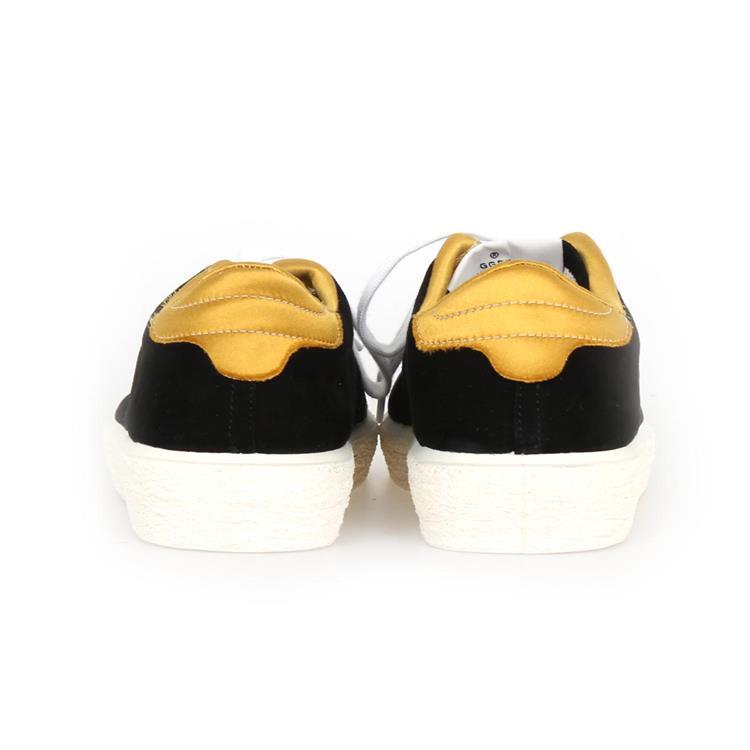 Golden Goose Tennis Shoes Sale