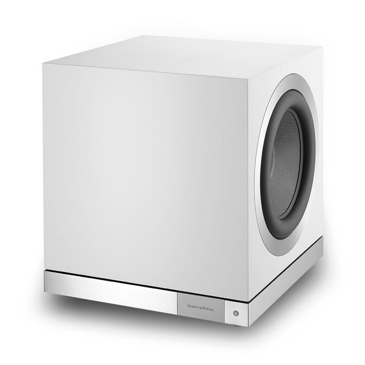 Bowers & Wilkins DB1D Satin White