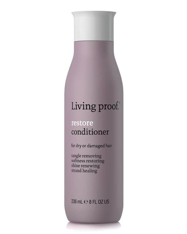 Living Proof -  Conditioner - 236 ml