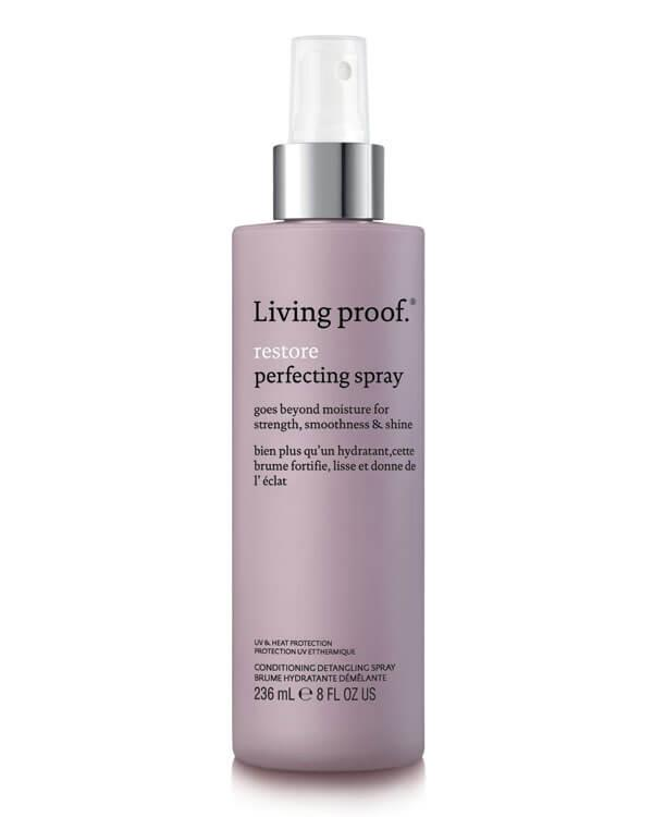 Living Proof - Restore Perfecting Spray - 236 ml
