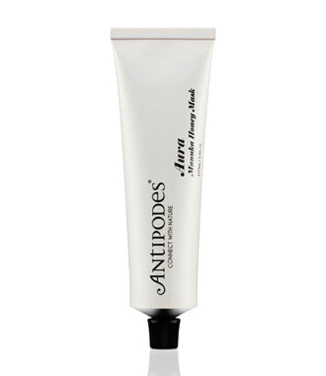 Antipodes - Aura Manuka Honey Mask - 75 ml