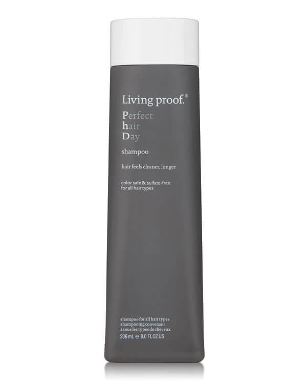 Living Proof - Perfect Hair Day (PhD) Shampoo - 236 ml