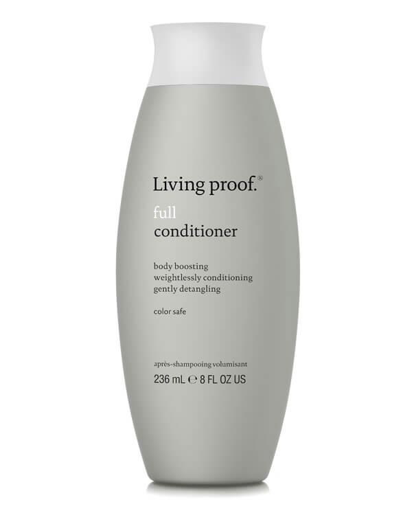 Living Proof - Full Conditioner - 236 ml
