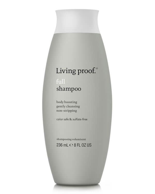 Living Proof - Full Shampoo - 236 ml
